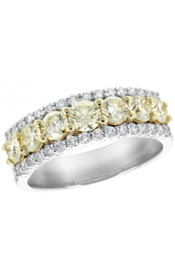 Ultimate Diamond Band product image