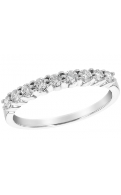 Diamond Wedding Band 1/3ctw product image