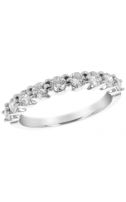 Diamond Wedding Band 3/4ctw product image