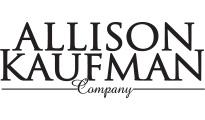 Allison Kaufan Company